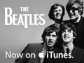 The Beatles Bible: songs, albums, history, profiles, places, photos and more. | top 10 | Scoop.it