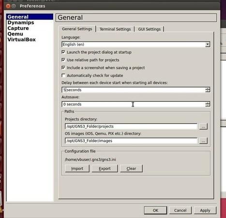 Gnu Bizz 2 | Linux A Future | Scoop.it