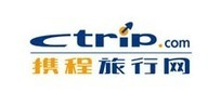 China New Tourism Law A Catalyst For Industry Consolidation, Benefits Ctrip - Emerging Markets Daily - Barrons.com | IB Global Politics | Scoop.it