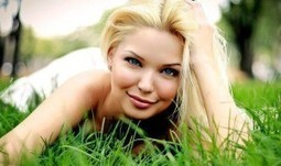 Find Singles for Free Adult Dating and Taste Real Life - Accueil | Adult Singles Dating | Scoop.it