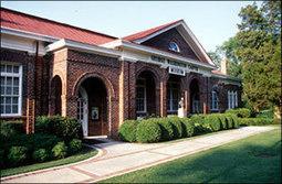 Carver Museum   PBL   Scoop.it