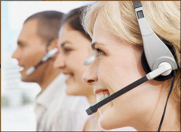 Smart Consultancy India - BPO Services Creating Better Opportunities for All   Outsource   Scoop.it