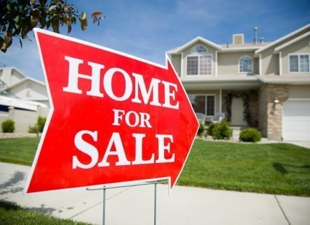 Avoid to these types of Common Properties Investing Mistakes | Point2 Real Estate | Scoop.it