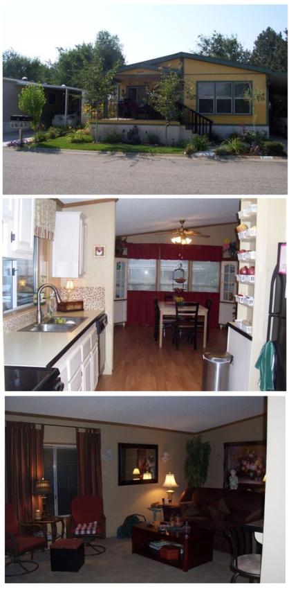 Properties for Sale in California | Properties for Sale in California | Scoop.it