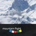 Everest Experienc | Local Flight Experts | Scoop.it