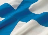 Finland Writes History With Crowdsourced Copyright Law | TorrentFreak | Res bibliotecarum | Scoop.it