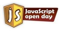 JavaScript Open Day: vidéos & contenus - David Rousset - HTML5 & Gaming Technical Evangelist - Site Home - MSDN Blogs   News de la semaine .net   Scoop.it