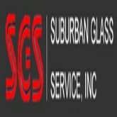 JUST THE GLASS? | Suburban Glass | Scoop.it