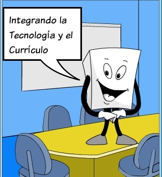 La Importancia de la Tecnología en la Educación. Ventajas del Uso de los Dispositivos Interactivos en la Clase. - PrometheanPlanet | TECNOLOGÍA EDUCATIVA | Scoop.it