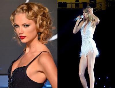 23 Most Popular Taylor Swift Songs Of All Time » StoryDecker | Online News | Scoop.it