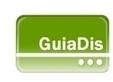Guía de Ayudas a la Discapacidad - Inicio | ORIENTACIÓN Y ASESORAMIENTO | Scoop.it