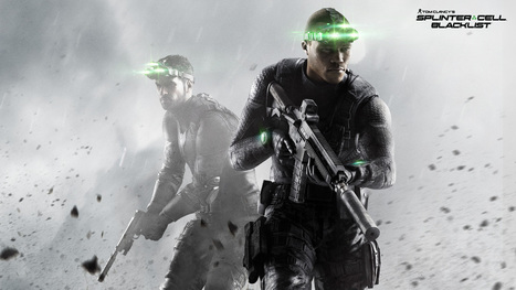 halo spartan assault out now | mw3 | Scoop.it