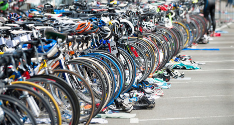 Bike to Bust Bullying | Fitness | Scoop.it