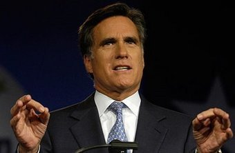 Mitt Romney is Being Fundamentally Dishonest About How Much Money he has | Daily Crew | Scoop.it