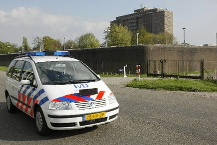 Zorgen Kamer over mogelijk vrijkomende tbs'ers - Telegraaf.nl   PepijnRechtstaat   Scoop.it