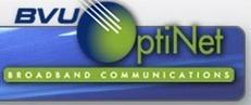 Bristol Virginia Utilities to Offer Home Management Services   community broadband networks   Test ifocop   Scoop.it