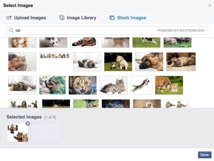 Le guide ultime des pubs Facebook : les dimensions, conseils et outils qu'il vous faut. | Médias sociaux : Conseils, Astuces et stratégies | Scoop.it