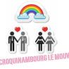 Croquinambourg
