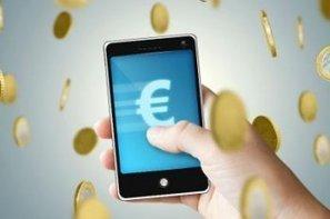 Orange et Visa Europe lancent un service NFC: Orange Cash   Retail technologies   Scoop.it