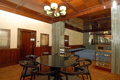 Adolf Loos contra el ornamento | fap-arquitectura | Scoop.it