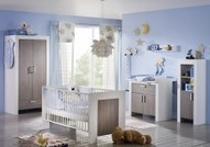 Babyzimmer Möbel | Babyzimmer-Sets | Jumbo-Discount.de | Internet | Scoop.it