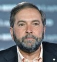 Ottawa Shooting: NDP Leader Thomas Mulcair's Speech | The Canadian Progressive | News and Opinion | Scoop.it
