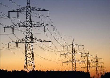 Diez reformas urgentes de nuestro sistema eléctrico - eldiario.es | El OCE en los medios | Scoop.it