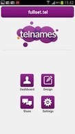 Telnames Mobile Site Builder - Android Apps on Google Play | le manchot rôti | Scoop.it