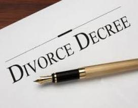 Divorce in NY | Lawyers In US | Scoop.it
