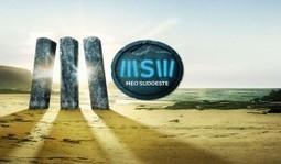 Sebastian Ingrosso e Alesso marcam presença no MEO Sudoeste - Strobe | Festival Sudoeste 2014 | Scoop.it
