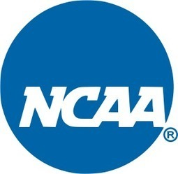 The numbers don't lie: why college athletes will never be paid | On ... | College athletes being payed to play | Scoop.it