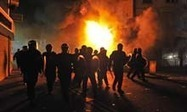 Top tips: Reading the Riots – how can housing contribute? - The Guardian (blog)   London Riots Sensemaking   Scoop.it