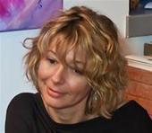 Mihaela Cristina Radoi is fundraising on JustGiving for Fara Foundation   My Road to Kilimanjaro   Scoop.it
