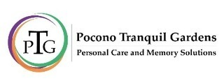 Floor Plan of Pocono Tranquil Gardens | Pocono Assisted Living Community | Scoop.it
