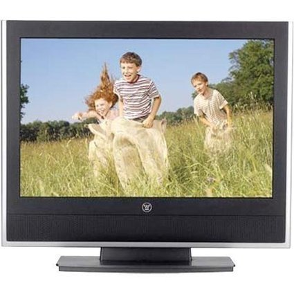 element 19 class 720p 60hz led lcd hdtv reviews