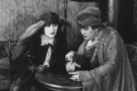 Fortune-Telling: Fact, Fiction & Fantasy | Leanne Research | Scoop.it
