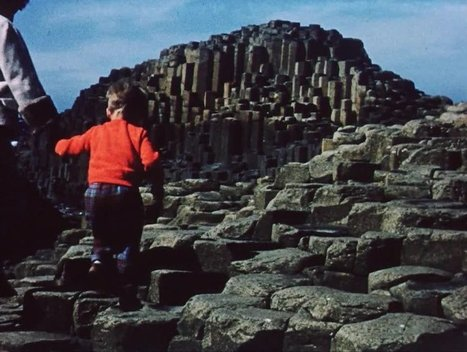 Provincial pleasures: eight evocative films of Northern Ireland | Irish Life | Scoop.it