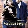 CinesalonFilmizle