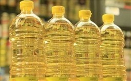 Best and Worst Cooking Oils | Jack Galloway Fitness | Lifestyle Nutrition | Scoop.it