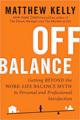 Leading Blog: A Leadership Blog: Work-Life Balance?   Business Psychology   Scoop.it