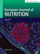 Effect of soy on metabolic syndrome and cardiovascular risk factors: a randomized controlled trial | Urology Nation | Scoop.it