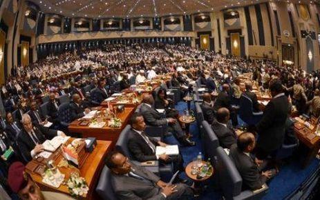 Le Koweït va octroyer à l'Afrique 1 milliard de dollars de prêts à faibles taux | 694028 | Scoop.it
