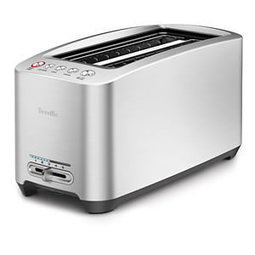 The Best Toasters 2015- Appliance Authority | Business websites | Scoop.it