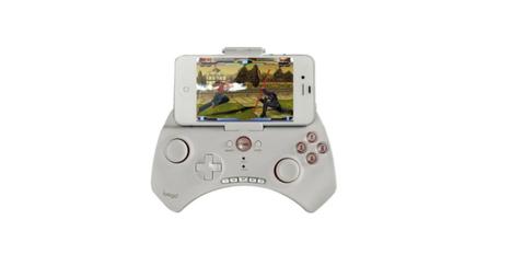 ípega, un accesorio imprescindible para gamers. | Noticias Accesorios | Scoop.it