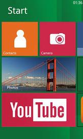 Windows 8 for Android | Techews.com | Scoop.it