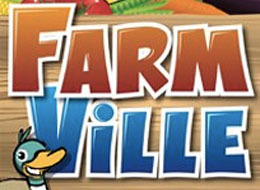 Please Lord, Save Us from the FarmVille Movie | Transmedia: Storytelling for the Digital Age | Scoop.it