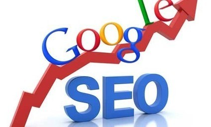 Is Search engines justify the expense? | Fishing | Scoop.it