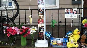 Official: Dryer not vented in Easton home where 3 died - Allentown Morning Call | Herniated Disk Attorneys | Scoop.it
