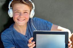 Aan de slag met mediawijsheid in het nieuwe schooljaar | Schoolmediatheken | Scoop.it