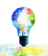Why innovation & creativity improves engagement « Changeboard Blog | Building a strengths-based life! | Scoop.it